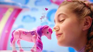 Little Live Pets S1 Unicorn | 30sec TV Commercial