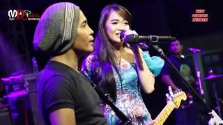 Tak ingin Tanpamu - Anis Ayunda Feat Nono New Monata