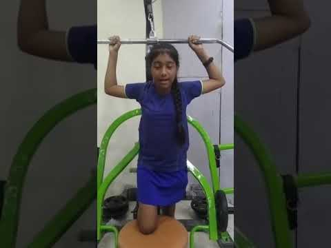 #exercise # tennis exercise # btpa tennis academy # Fitness