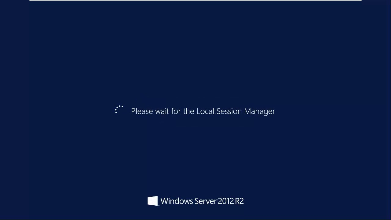 how to find message queue version in windows server 2012