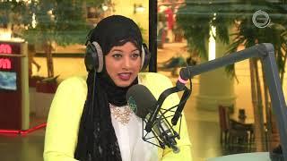 زينب بنت علي - سر من اسرار كل برج - من برنامج #ريفرش 19-10-2016