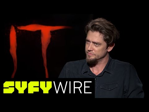IT Director Andy Muschietti Teases Sequel,...
