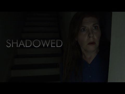 Shadowed - Short Horror