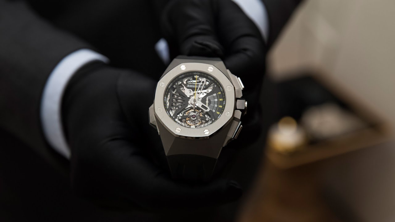 Famous BINKADA 2017 New Royal Style Mechanical Watches Men