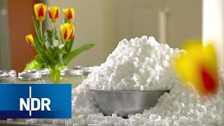 Leben ohne Zucker: Gut für die Gesundheit? | Doku | NDR | 45 Min