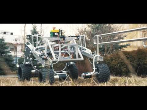 ROS robotics news: report Archives