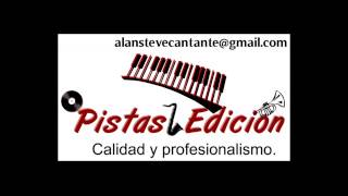 karaoke Pista Todo lo que sube (Olga Tañon)