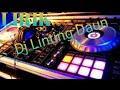 Lirik |Dj linting daun _ Narkoba | Nation's list