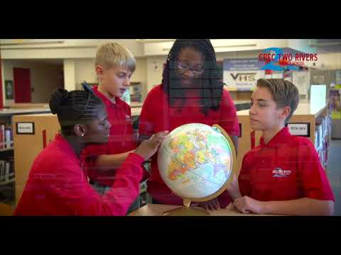 CREC Two Rivers Magnet Middle School | 2019 RSCO Lottery