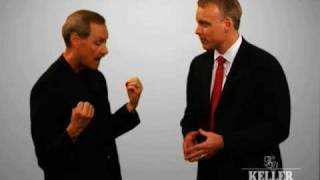 MREA Moment with Gary Keller and Jay Papasan: The Lead Generation Model