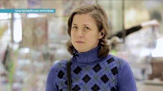 Нацгвардейская королева красоты | Ранок з Україною