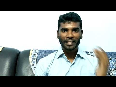 365 Books in 365 Days# How to Read a Book in Tamil# Infant Raja