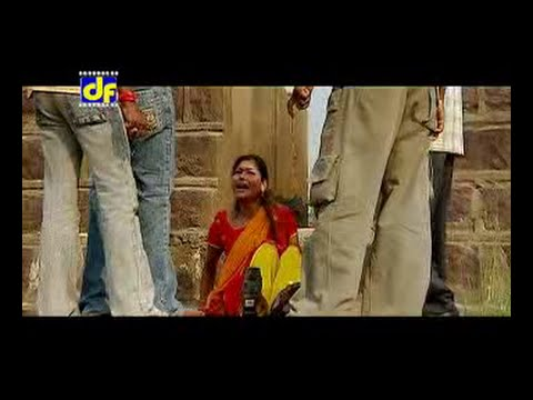 Jadu Dare | Chhattisgarhi Pop Video Song | Sanjay Surila | Suman Audio