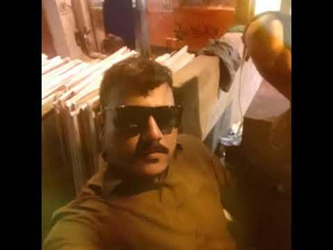 Musa Khna Or Is Kay Yar Don Of Punjab
