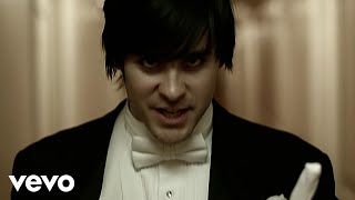 Thirty Seconds To Mars - The Kill (Bury Me) (Official Music Video)