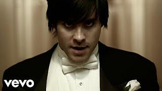 Thirty Seconds To Mars The Kill Bury Me