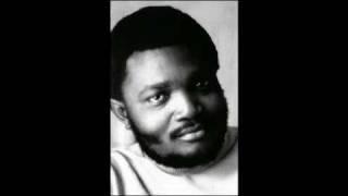 Mecontentement Franco Franco L 39 O.K. Jazz 1971.mp3