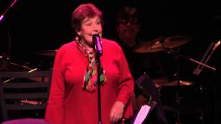 Helen Reddy Live 2013