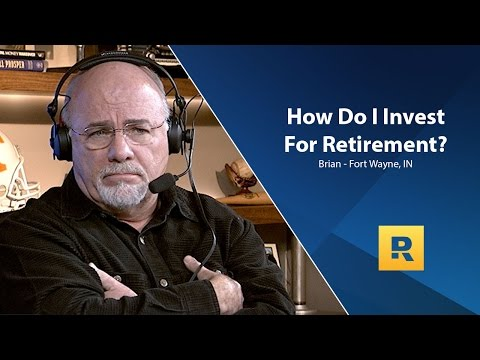 How Much Retirement Do Need