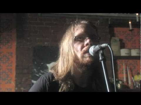 BROOK JAMS AT LITTLE SKIPS BUSHWICK BK NYC part 1