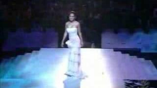 Miss Teen USA - Miss Rhode Island