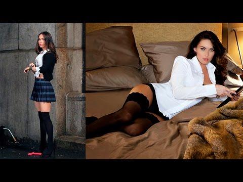 Las Mejores fotos de Megan Fox - The Best Pictures