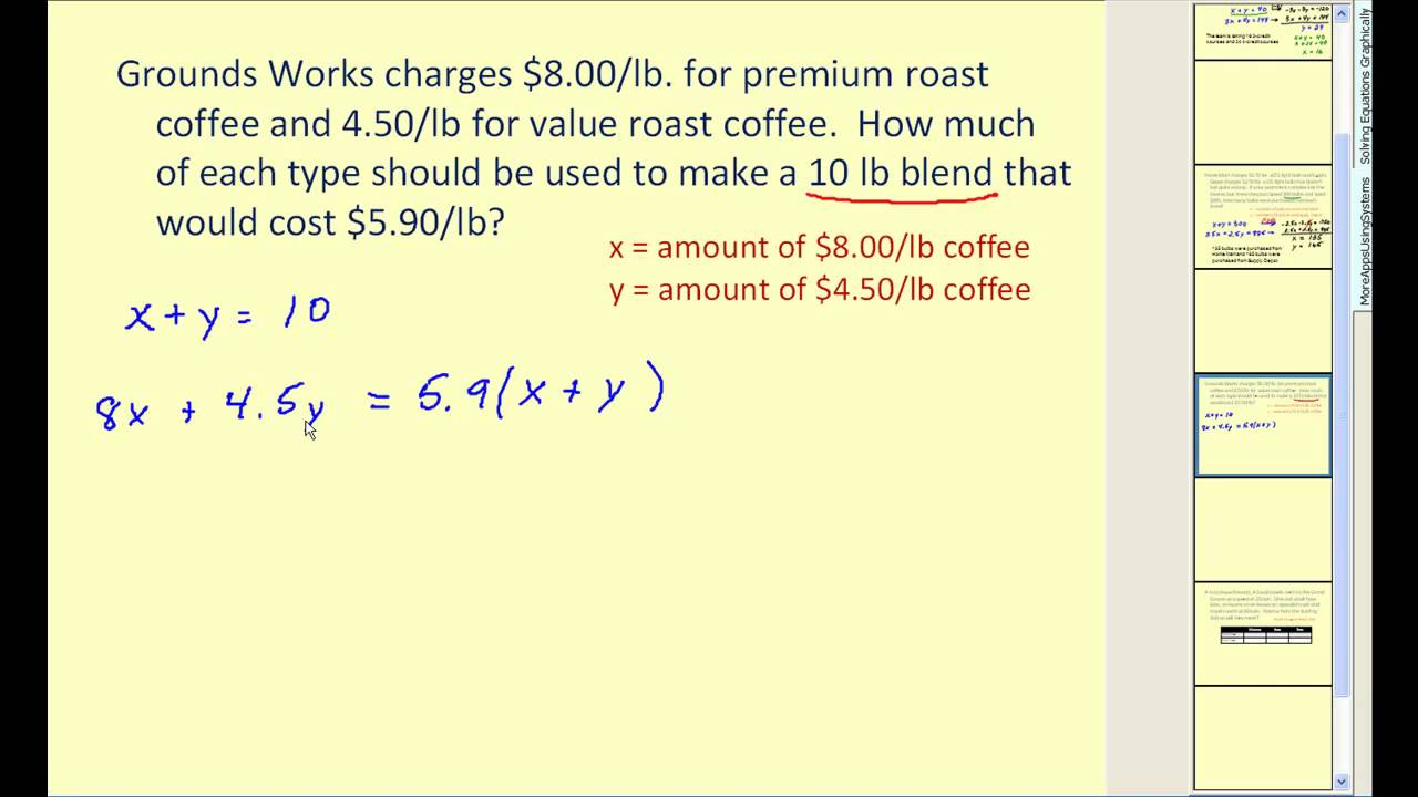 Factoring Special Products PST DOTS Lessons Tes Teach – Factoring Special Products Worksheet