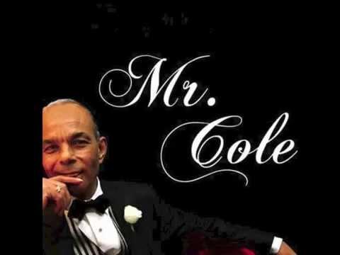 Mr. COLE