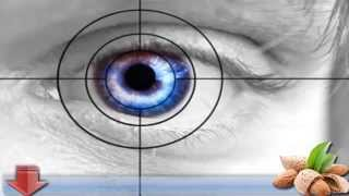 Tips For Improving Eyesight Naturally - Follow These For Best Results