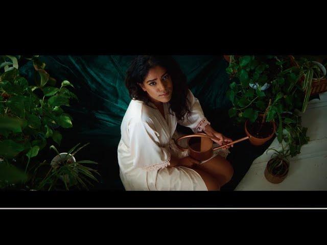 Meagan De Lima - JUST FINE (Official Video)