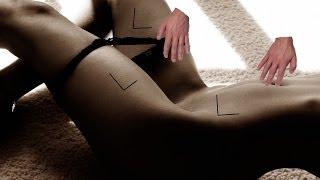 Обзор треша: Юлия Шилова, или Его руки проникали во все уголки моего тела
