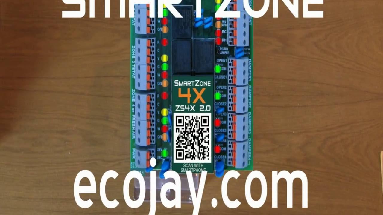 ZoningSupply com - Zone Control - NEWS & INFO