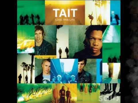 Клип Tait - The Christmas Song