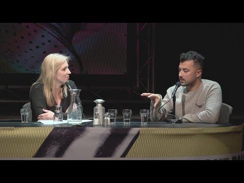 Politiek Café ZOUT – Özcan Akyol, Lilian Marijnissen, Jos van Rey e.v.a.