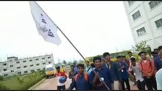 JNN institute of engineering college (ROYAL MECH)(1)