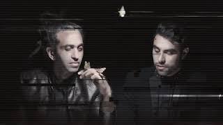 Sultan + Shepard - Then Came You