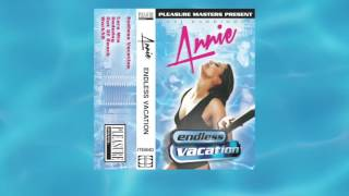 Annie - Dadaday (From The Endless Vacation EP)