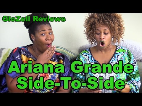 GloZell Reviews