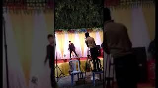 Best mahila sangeet dance in india best shadi music dance  funny music dance