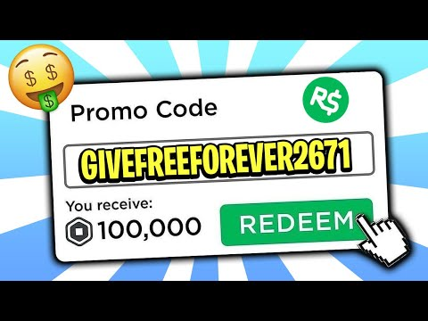 *NEW* HOW TO GET FREE ROBUX IN 2021! (April) thumbnail
