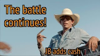 jb-mauney-adds-money-to-see-the-interns-battle-part-2-rodeo-time-158