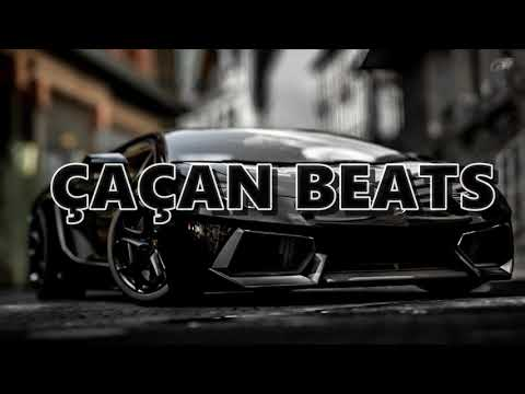 ÇAÇAN - SNAKE [ Official Video ]