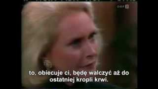 Moda na sukces (100) 2/2 odcinek setny