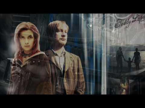 Harry Potter - The Next Generation