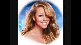 Mariah Carey & Cee-Lo Green - All I Want For Christmas Is You
