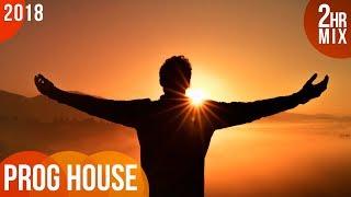 Video ♫ Progressive House Essentials 2018 (2-Hour Mix) ᴴᴰ download MP3, 3GP, MP4, WEBM, AVI, FLV April 2018