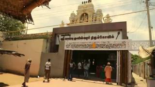 Pandi muneeswaran koil Madurai