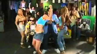 Tito Nieves Ft. Miguel Play & Fat Joe - Terremoto (Original).wmv