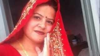 Jagdish Samal New Nepali Song 2012 Pardesma ho kaslai sunau Hd video song.