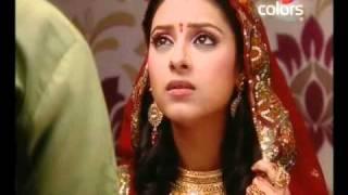 Balika Vadhu - Kacchi Umar Ke Pakke Rishte - August 10 2010 - Part 2/3